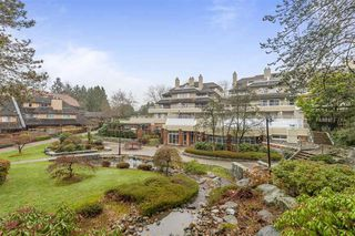Photo 20: 3978 CREEKSIDE Place in Burnaby: Burnaby Hospital Townhouse for sale (Burnaby South)  : MLS®# R2422562