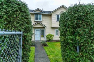 Main Photo: 17238 64TH Avenue in Surrey: Cloverdale BC House for sale (Cloverdale)  : MLS®# R2422697