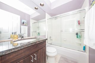 Photo 11: 97 101 PARKSIDE Drive in Port Moody: Heritage Mountain House 1/2 Duplex for sale : MLS®# R2423427