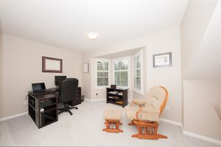 Photo 10: 97 101 PARKSIDE Drive in Port Moody: Heritage Mountain House 1/2 Duplex for sale : MLS®# R2423427