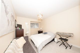 Photo 13: 97 101 PARKSIDE Drive in Port Moody: Heritage Mountain House 1/2 Duplex for sale : MLS®# R2423427