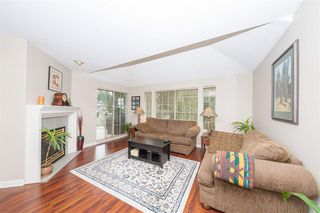 Photo 6: 97 101 PARKSIDE Drive in Port Moody: Heritage Mountain House 1/2 Duplex for sale : MLS®# R2423427
