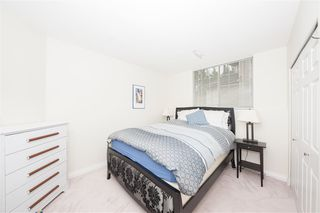 Photo 16: 97 101 PARKSIDE Drive in Port Moody: Heritage Mountain House 1/2 Duplex for sale : MLS®# R2423427