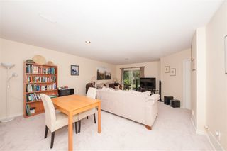 Photo 14: 97 101 PARKSIDE Drive in Port Moody: Heritage Mountain House 1/2 Duplex for sale : MLS®# R2423427