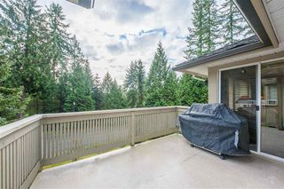 Photo 17: 97 101 PARKSIDE Drive in Port Moody: Heritage Mountain House 1/2 Duplex for sale : MLS®# R2423427