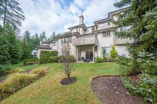 Photo 18: 97 101 PARKSIDE Drive in Port Moody: Heritage Mountain House 1/2 Duplex for sale : MLS®# R2423427