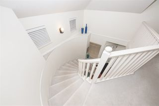 Photo 7: 97 101 PARKSIDE Drive in Port Moody: Heritage Mountain House 1/2 Duplex for sale : MLS®# R2423427