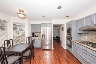 Photo 4: 97 101 PARKSIDE Drive in Port Moody: Heritage Mountain House 1/2 Duplex for sale : MLS®# R2423427