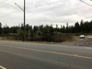 Photo 3: 2880 200 Street in Langley: Brookswood Langley Land for sale : MLS®# R2425498