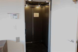 Photo 23: 301 11633 105 Avenue in Edmonton: Zone 08 Condo for sale : MLS®# E4183753