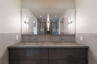 Photo 21: 301 11633 105 Avenue in Edmonton: Zone 08 Condo for sale : MLS®# E4183753