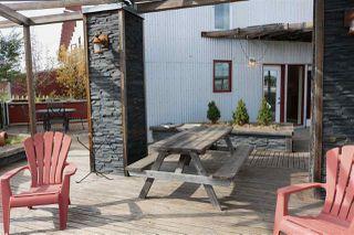 Photo 26: 301 11633 105 Avenue in Edmonton: Zone 08 Condo for sale : MLS®# E4183753