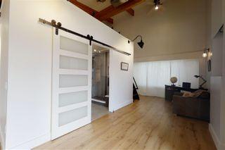 Photo 17: 301 11633 105 Avenue in Edmonton: Zone 08 Condo for sale : MLS®# E4183753