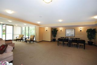 Photo 8: 1105 235 GUILDFORD WAY in Port Moody: North Shore Pt Moody Condo for sale : MLS®# R2422707