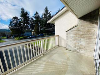 Photo 8: HOUSE WITH SUITE FOR SALE UNDER $625K IN LANGFORD