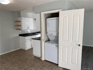 Photo 4: HOUSE WITH SUITE FOR SALE UNDER $625K IN LANGFORD