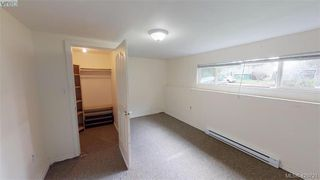 Photo 21: HOUSE WITH SUITE FOR SALE UNDER $625K IN LANGFORD
