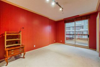 "Photo 8: 1205 1177 HORNBY Street in Vancouver: Downtown VW Condo for sale in ""London Place"" (Vancouver West)  : MLS®# R2444078"