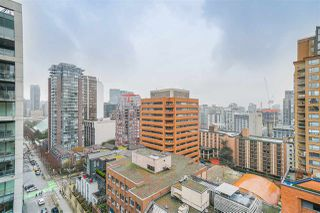 "Photo 16: 1205 1177 HORNBY Street in Vancouver: Downtown VW Condo for sale in ""London Place"" (Vancouver West)  : MLS®# R2444078"