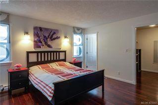 Photo 20: 24 2740 Stautw Road in SAANICHTON: CS Hawthorne Manu Double-Wide for sale (Central Saanich)  : MLS®# 423307