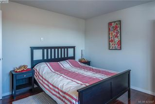 Photo 37: 24 2740 Stautw Road in SAANICHTON: CS Hawthorne Manu Double-Wide for sale (Central Saanich)  : MLS®# 423307
