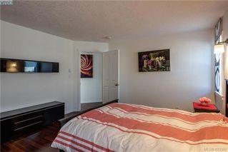 Photo 21: 24 2740 Stautw Road in SAANICHTON: CS Hawthorne Manu Double-Wide for sale (Central Saanich)  : MLS®# 423307