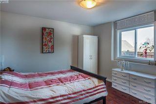 Photo 36: 24 2740 Stautw Road in SAANICHTON: CS Hawthorne Manu Double-Wide for sale (Central Saanich)  : MLS®# 423307