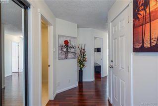 Photo 29: 24 2740 Stautw Road in SAANICHTON: CS Hawthorne Manu Double-Wide for sale (Central Saanich)  : MLS®# 423307