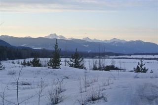 Photo 2: LOT 3 W 16 Highway in Smithers: Smithers - Rural Land for sale (Smithers And Area (Zone 54))  : MLS®# R2446796
