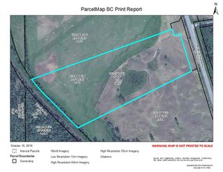 Photo 5: LOT 3 W 16 Highway in Smithers: Smithers - Rural Land for sale (Smithers And Area (Zone 54))  : MLS®# R2446796