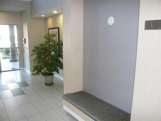 "Photo 3: 202 33545 RAINBOW Avenue in Abbotsford: Abbotsford East Condo for sale in ""Tempo"" : MLS®# R2447343"