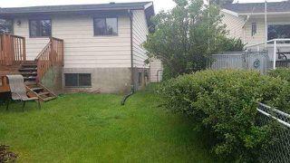 Photo 25: 38 GLENHILL Drive: Cochrane Detached for sale : MLS®# C4290601