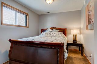 Photo 23: 38 GLENHILL Drive: Cochrane Detached for sale : MLS®# C4290601