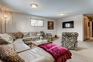 Photo 20: 38 GLENHILL Drive: Cochrane Detached for sale : MLS®# C4290601