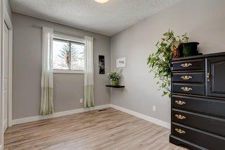 Photo 14: 38 GLENHILL Drive: Cochrane Detached for sale : MLS®# C4290601