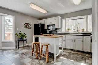 Photo 8: 38 GLENHILL Drive: Cochrane Detached for sale : MLS®# C4290601