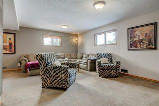 Photo 19: 38 GLENHILL Drive: Cochrane Detached for sale : MLS®# C4290601