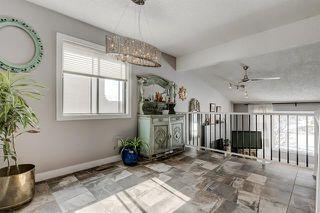 Photo 6: 38 GLENHILL Drive: Cochrane Detached for sale : MLS®# C4290601
