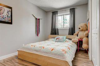 Photo 18: 38 GLENHILL Drive: Cochrane Detached for sale : MLS®# C4290601