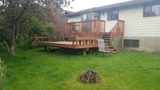 Photo 26: 38 GLENHILL Drive: Cochrane Detached for sale : MLS®# C4290601