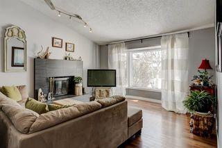 Photo 2: 38 GLENHILL Drive: Cochrane Detached for sale : MLS®# C4290601