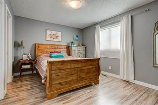 Photo 15: 38 GLENHILL Drive: Cochrane Detached for sale : MLS®# C4290601