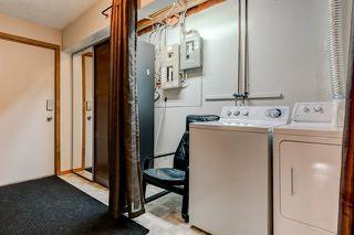 Photo 24: 38 GLENHILL Drive: Cochrane Detached for sale : MLS®# C4290601