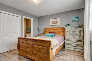 Photo 16: 38 GLENHILL Drive: Cochrane Detached for sale : MLS®# C4290601