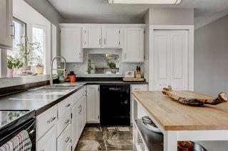 Photo 10: 38 GLENHILL Drive: Cochrane Detached for sale : MLS®# C4290601