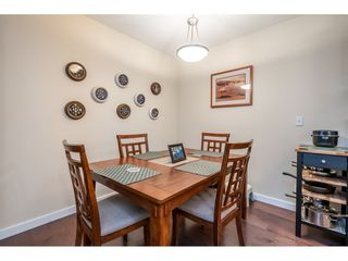 "Photo 7: 115 1033 ST. GEORGES Avenue in North Vancouver: Central Lonsdale Condo for sale in ""VILLA ST. GEORGES"" : MLS®# R2455596"