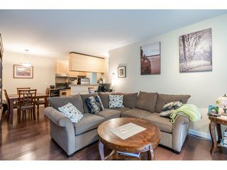 "Photo 12: 115 1033 ST. GEORGES Avenue in North Vancouver: Central Lonsdale Condo for sale in ""VILLA ST. GEORGES"" : MLS®# R2455596"