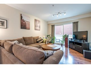 "Photo 11: 115 1033 ST. GEORGES Avenue in North Vancouver: Central Lonsdale Condo for sale in ""VILLA ST. GEORGES"" : MLS®# R2455596"