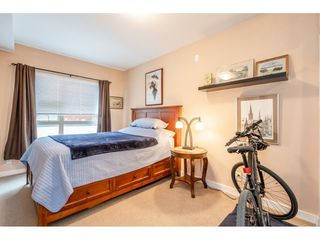 "Photo 16: 115 1033 ST. GEORGES Avenue in North Vancouver: Central Lonsdale Condo for sale in ""VILLA ST. GEORGES"" : MLS®# R2455596"