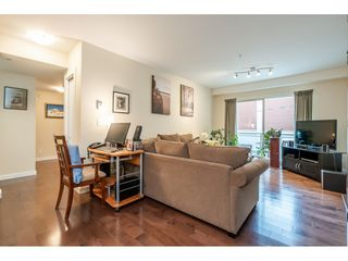 "Photo 9: 115 1033 ST. GEORGES Avenue in North Vancouver: Central Lonsdale Condo for sale in ""VILLA ST. GEORGES"" : MLS®# R2455596"